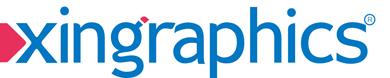 rivenditore in italia Xingraphics Sviluppo, produzione, vendita e servizi di lastre CTP.