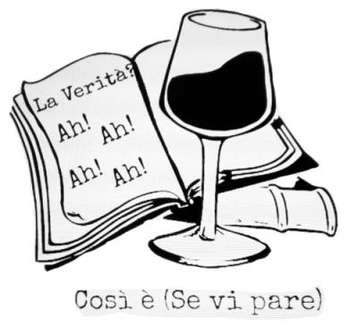 www.ristorantelivornocosiesevipare.com