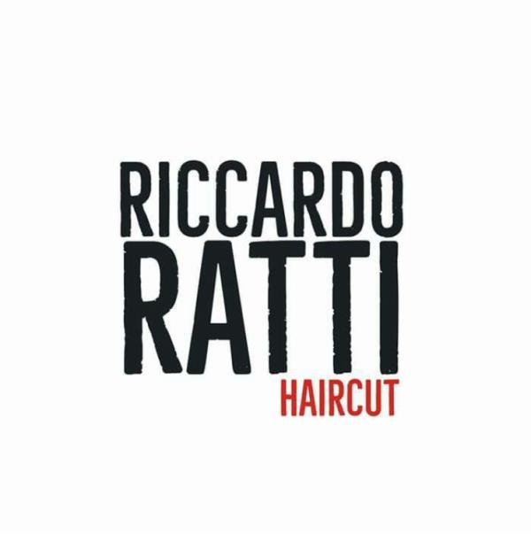 www.parrucchierericcardoratti.com