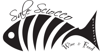 www.salesciocco.com