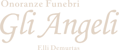 www.onoranzefunebrigliangeli.com