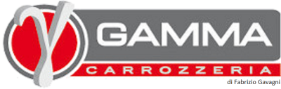 www.autocarrozzeriagamma.it