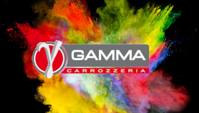 azienda carrozzeria Gamma