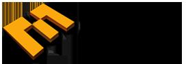 logo aziendale perrozzi