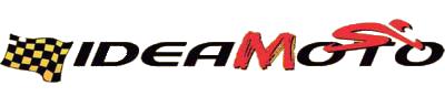 ideamoto logo aziendale