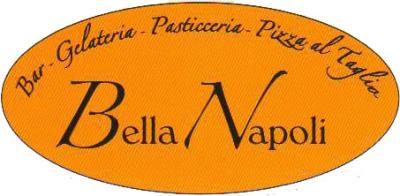 www.pasticceriabellanapoli.com