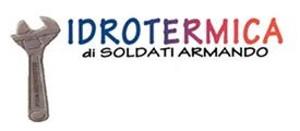 idrotermica soldati armando