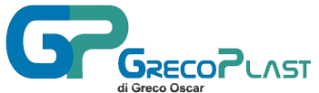 www.grecoplast.net