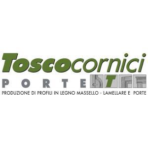 Toscocornici