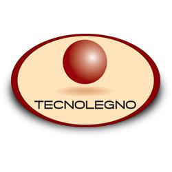 Tecnolegno