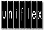 www.uniflexrivoltini.com