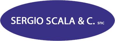 www.sergioscala.com