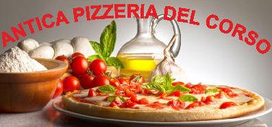www.anticapizzeriadelcorsocremona.com