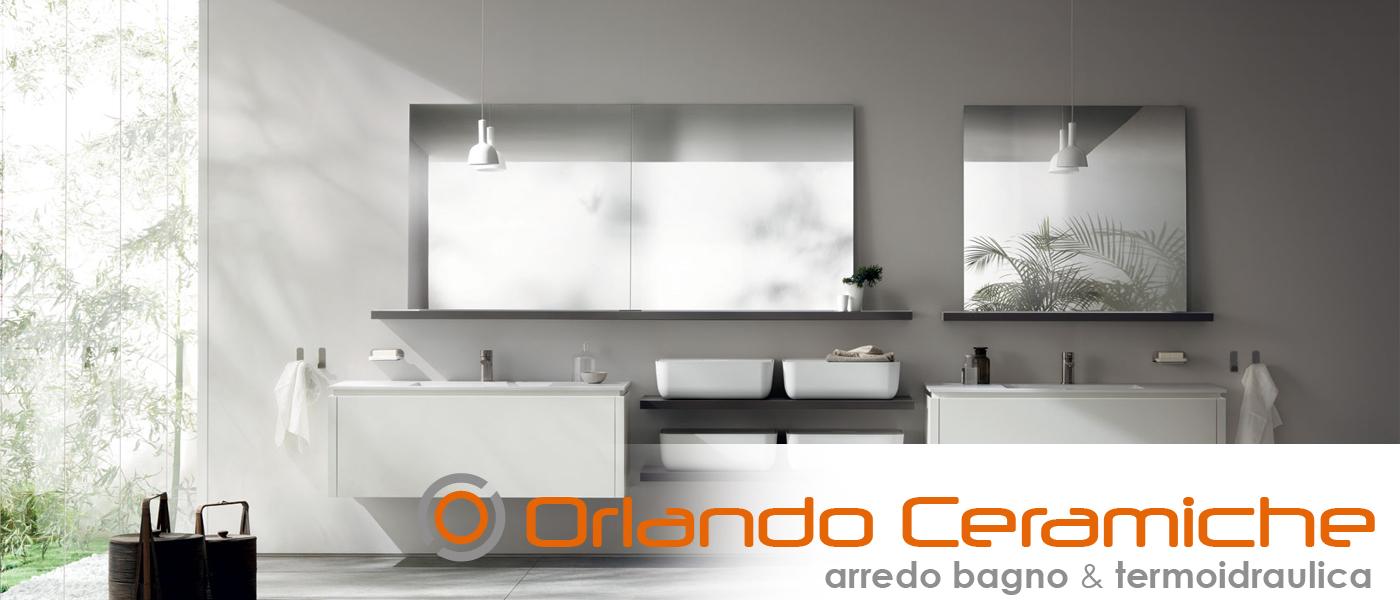Orlando Ceramiche