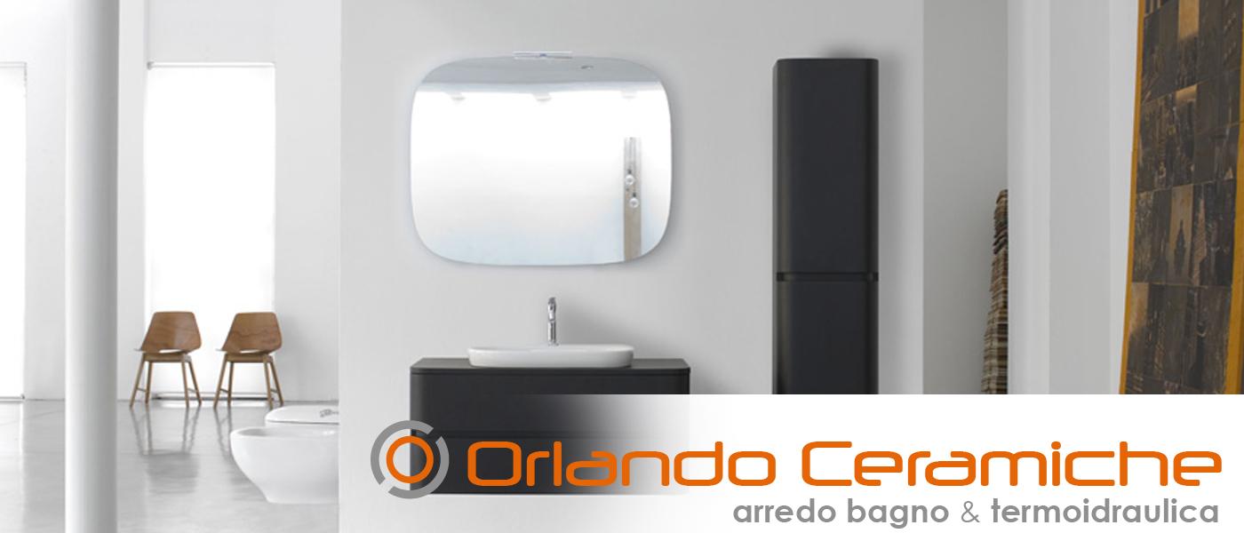 termoidraulica showroom Catanzaro