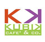 www.kubikcafe.com