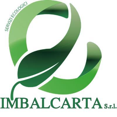 Imbalcarta Srl - Trasporto, recupero, smaltimento rifiuti non pericolosi: plastica, legno, carta