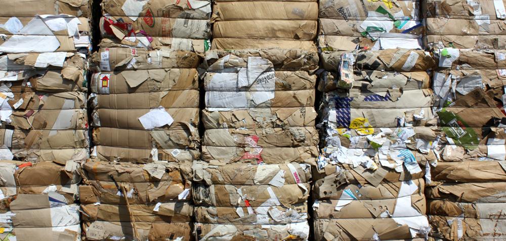 recupero, trasporto, smaltimento carta, plastica, legno, brescia. lombardia. nord italia