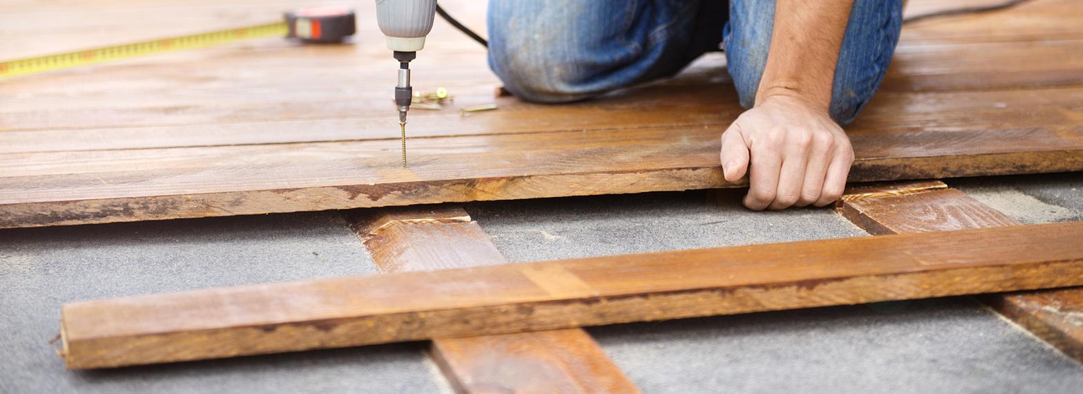 pavimenti in legno Cortina D'Ampezzo Belluno