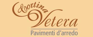 www.cortinavetera.it