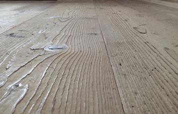 pavimenti in abete Cortina D'Ampezzo Belluno