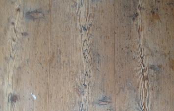 pavimenti in larice Cortina D'Ampezzo Belluno