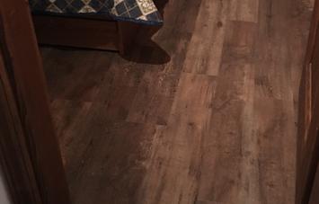 legno ltv 2 Cortina D'Ampezzo Belluno