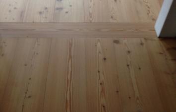 pavimento multistrato Cortina D'Ampezzo Belluno