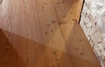 pavimenti multistrato Cortina D'Ampezzo Belluno