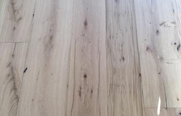 pavimenti in rovere Cortina D'Ampezzo Belluno