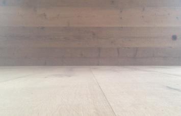 pavimento in legno rovere Cortina D'Ampezzo Belluno