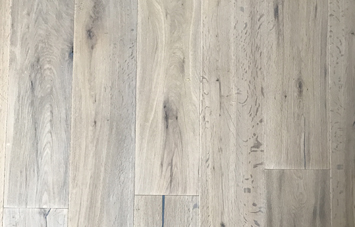 pavimento in rovere classico Cortina D'Ampezzo Belluno