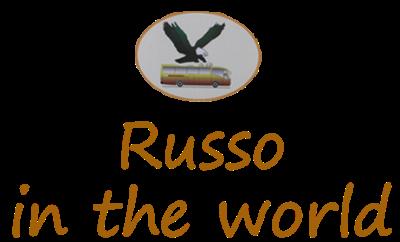www.russobus.it