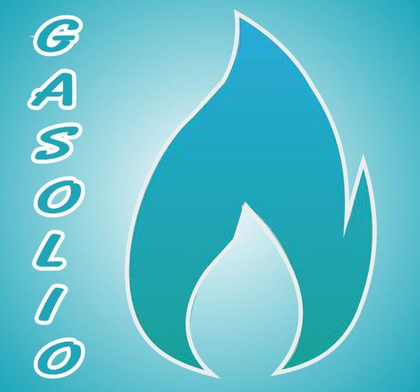 gasolio tantaro petroli salemi