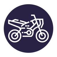 olli combustibili moto scooter salemi