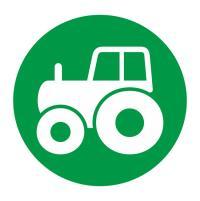 olii combustibili agricoltura movimento terra
