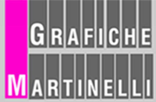 www.grafichemartinelli.info