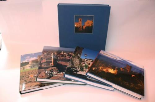 stampa libri Firenze