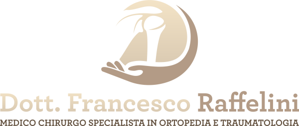 www.raffeliniortopedico.it