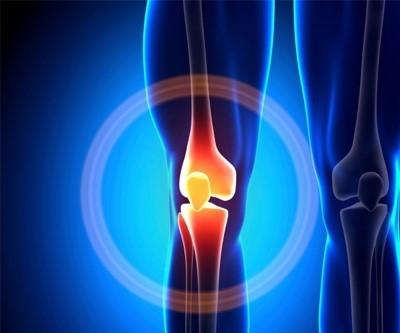 chirurgia ginocchio Firenze