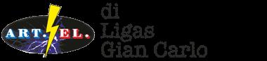 www.artelgiancarloligas.com