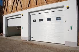 porte garage sezionali lanusei
