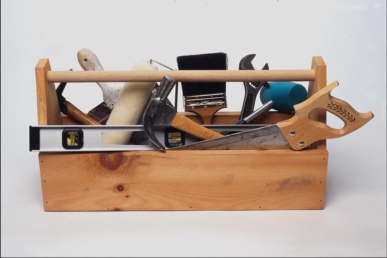 Lavori in legno Cortina D'Ampezzo
