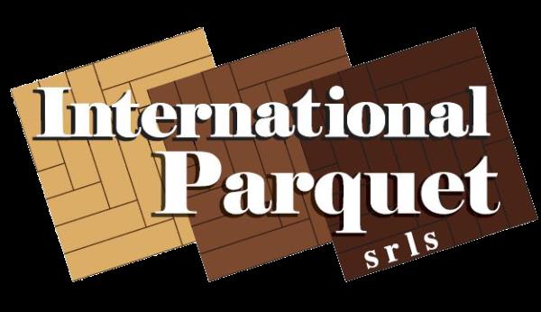 www.internationalparquet.com