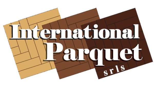 www.internationalparquet.com