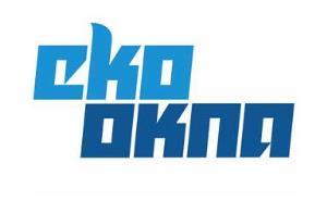 ECO OKNA