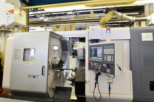 realizzazione impianti automazione industriale Bergamo