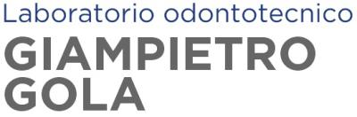 www.odontogola.it
