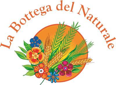 www.labottegadelnaturalecremona.it