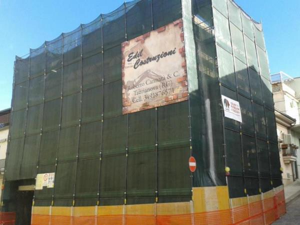 Imprese edilizia Reggio Calabria